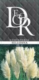 Cortaderia selloana - Topf 1 ltr_