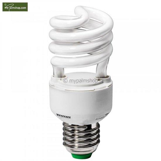 Ersatzlampe für die L15