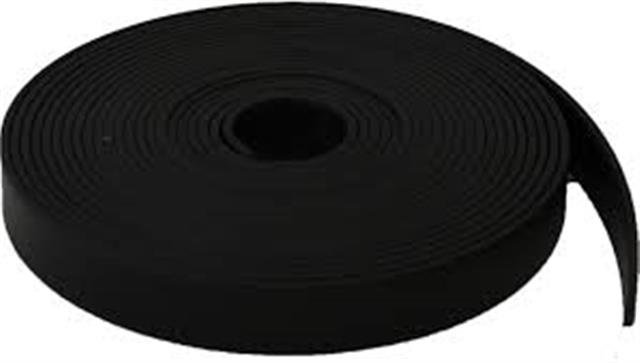 Befestigungsmaterial Baumband - 5 Meter Band
