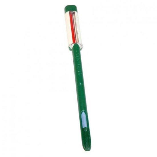 Feuchtigkeitsindikator 16 cm