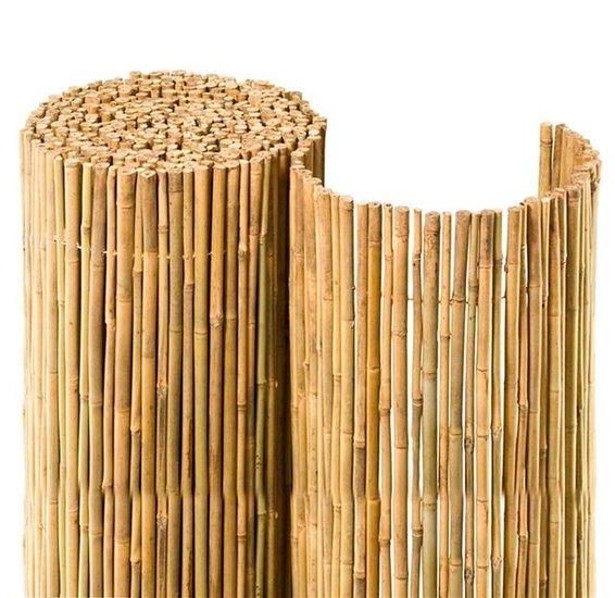 Bambusmatte Oriental 100cm x 300cm