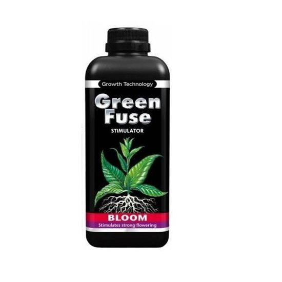 Green Fuse Stimulator 'Bloom'