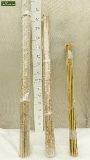 Bambusstäbe 120cm