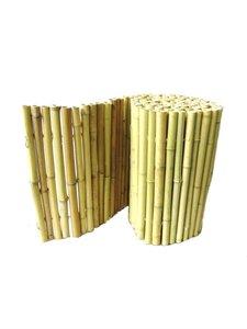 Bambus-Matte 35 x 200 cm