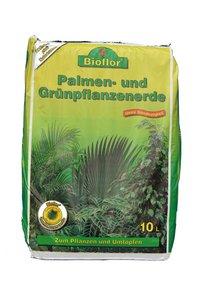 Palmenerde 10 ltr
